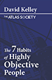 The 7 Habits of Highly Objective People