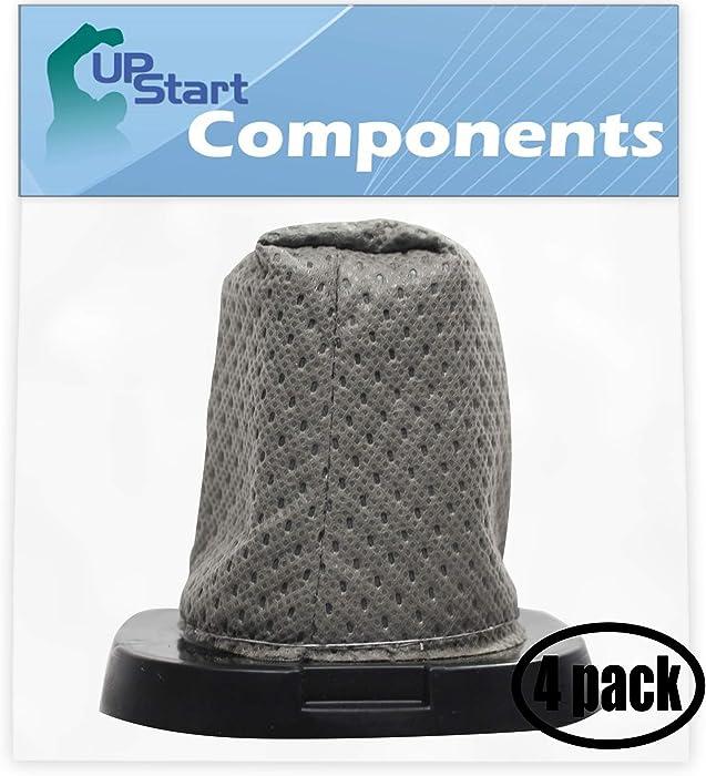 Top 10 Filter Wet Dry Vacuum Craftsman