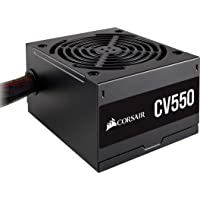 CORSAIR CP-9020210-EU CV550 550W 80PLUS BRONZE GUC KAYNAGI