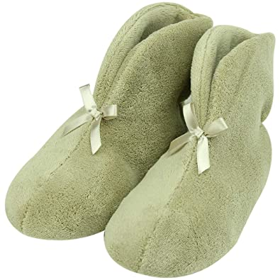 63d8557a4 Forfoot Living Room Slippers
