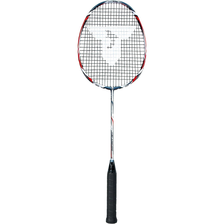 badmintonschl u00e4ger test  u00bb alle modelle f u00fcr 2018 im test