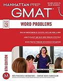 GMAT Word Problems (Manhattan Prep GMAT Strategy Guides) (English Edition)