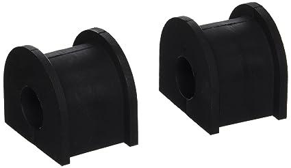 Moog K200741 Sway Bar Bushing Kit