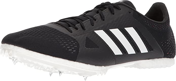 adidas Hombres Sportschuhe: : Schuhe & Handtaschen