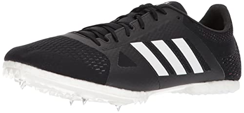 79c52a88f875 Adidas Performance Adizero MD Track Shoe  Amazon.ca  Shoes   Handbags