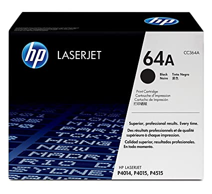 HP LASERJET 4014 DRIVER WINDOWS XP