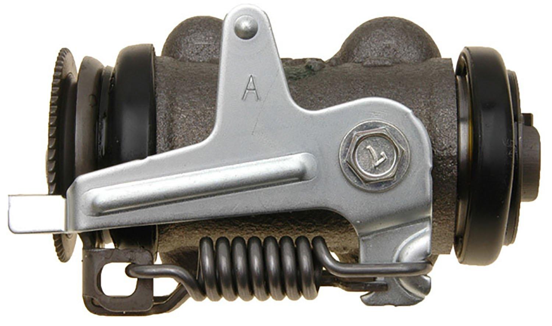 ACDelco 18E1443 Professional Rear Drum Brake Wheel Cylinder