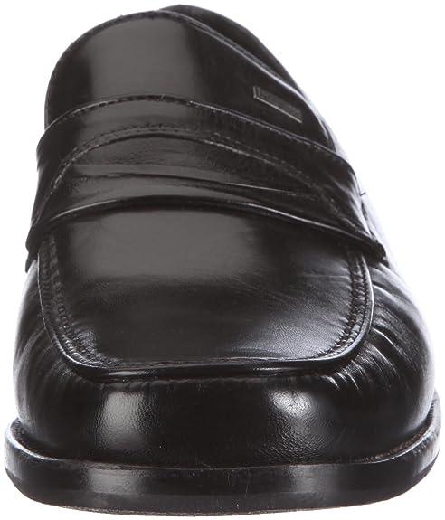 292761s, Mens Loafers Bugatti
