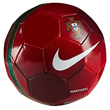 Nike SKILLS - PORTUGAL Ball Unisex aa0e655cad4cd