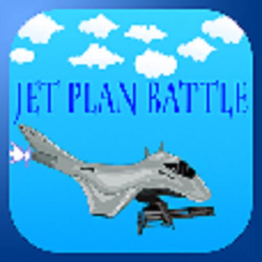 Jet Aircraft Sales - Jet Plan Battle