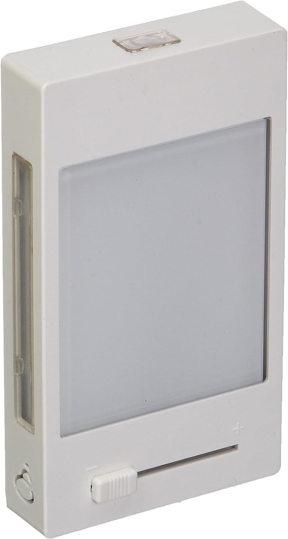 GLOBE ELECTRIC 8950201 Auto Dimmer Night Light