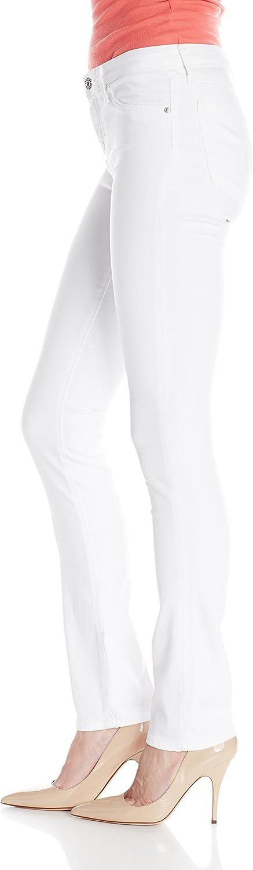 AG Adriano Goldschmied Womens Harper Straight Leg Jean