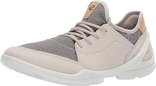 ECCO Women's Biom Street Sneaker