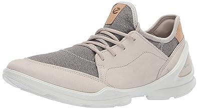 4f6e37ac75079a ECCO Women s Biom Street Sneaker