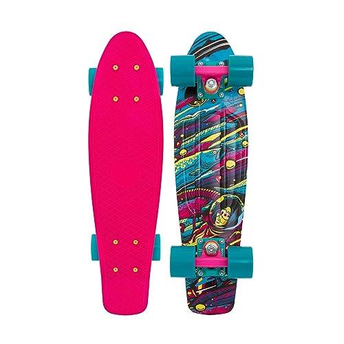 Penny Fade Complete Skateboard