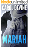 Mariah: 1st of Horse Whisperer Series (Mariah and Shane's Story)