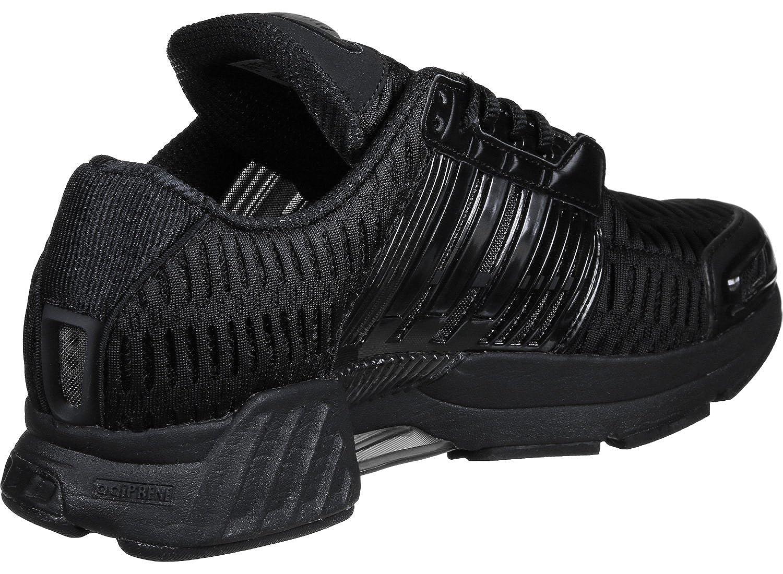 adidas Herren Climacool 1 Hohe Sneaker, Schwarz, EU