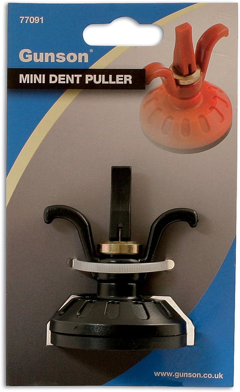 Gunson 77091 Mini Dent Puller