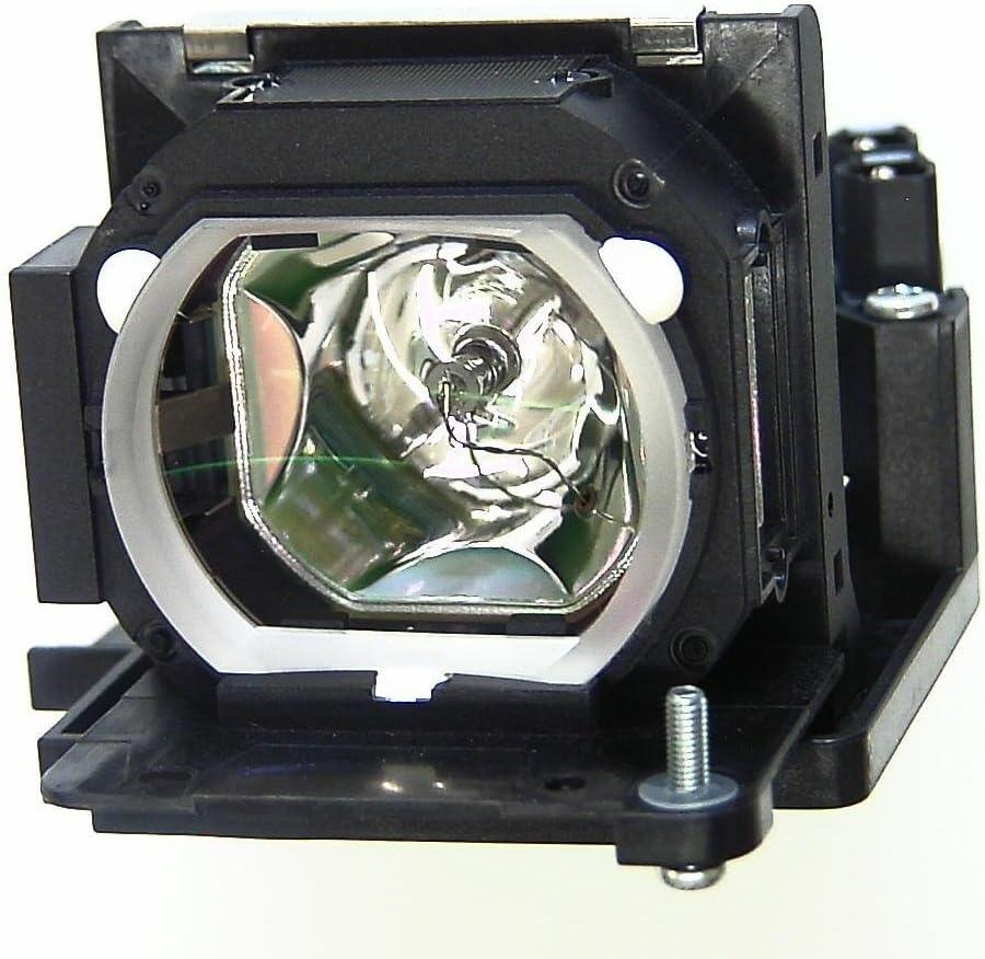 BOXLIGHT CP-745e Replacement Projector Lamp CP720E-930