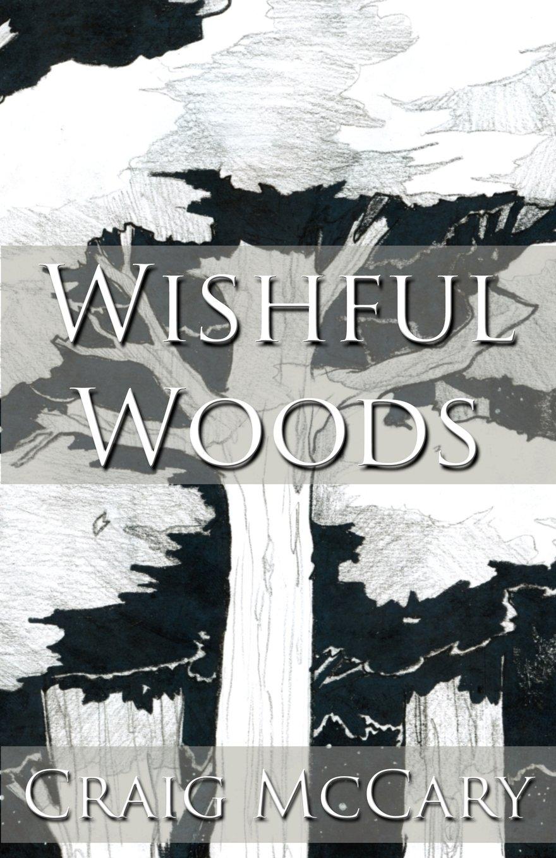 Read Online Wishful Woods pdf epub