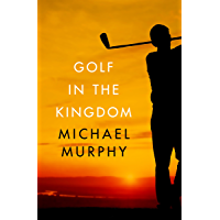 Golf in the Kingdom (English Edition)