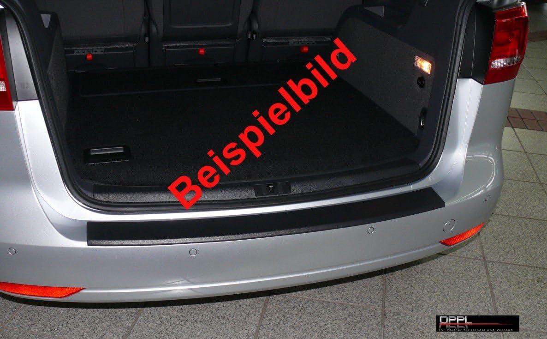 OPPL 55002027 Ladekantenschutz ABS