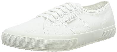huge discount 48d92 5156f Superga 2750 Cotu Classic, Unisex Adults' Low-Top Sneaker