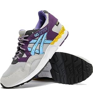 Asics - Gel Lyte V Peach Indigo Blue - Sneakers Herren - 41.5 EU ... f5eabf86d3