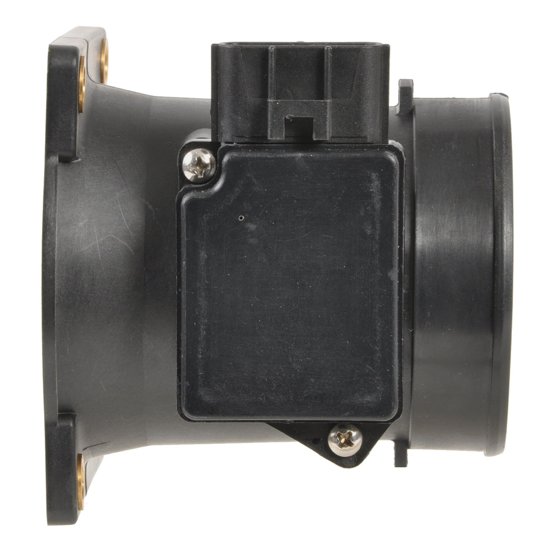 Cardone Select 86-9540 New Mass Air Flow MAF Sensor