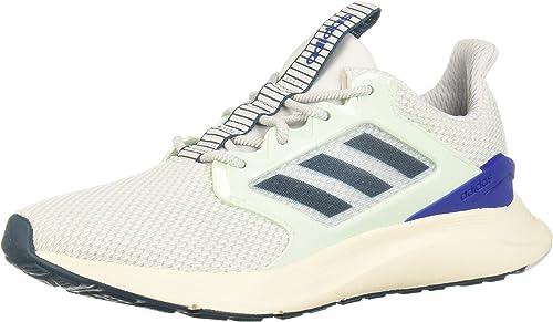 adidas Energyfalcon X, Chaussures de Running Compétition