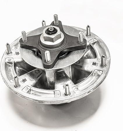 John Deere 797 Zero Turn Wiring Diagram | Wiring Diagram on john deere x360 wiring diagram, john deere d170 wiring diagram, john deere d140 wiring diagram, john deere x324 wiring diagram, john deere la115 wiring diagram, john deere la165 wiring diagram, john deere la120 wiring diagram, john deere x475 wiring diagram, john deere x304 wiring diagram, john deere la140 wiring diagram, john deere z445 wiring diagram, john deere la125 wiring diagram, john deere z245 wiring diagram, john deere x534 wiring diagram, john deere x495 wiring diagram, john deere g100 wiring diagram, john deere lx280 wiring diagram, john deere x720 wiring diagram, john deere ignition wiring diagram, john deere x740 wiring diagram,