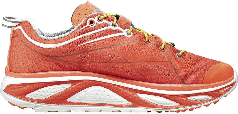Hoka Huaka - Zapatillas de running, color Naranja, talla 39.5 EU ...