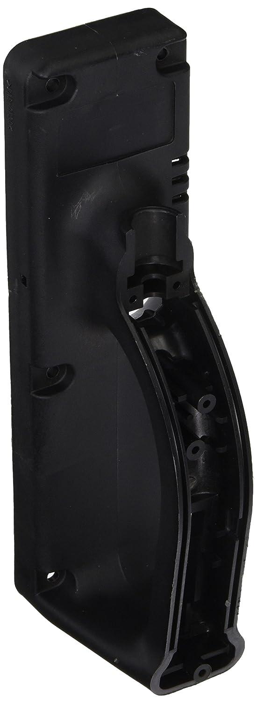 Hitachi 313949 Handle Dh40Fb Dh40Mb Replacement Part