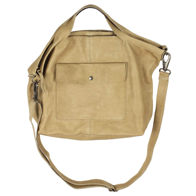 Latico Colin Bag