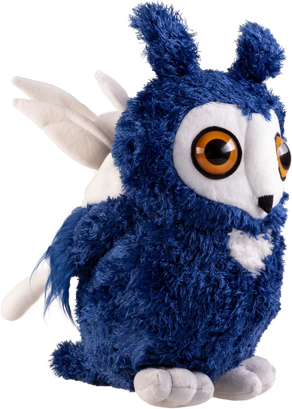 Ori and the Will of the Wisps Peluches [Bundle]