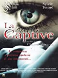 La captive [Import anglais]