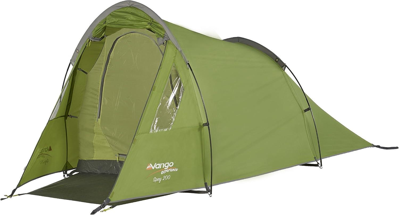 Vango Spey 200 Tent Treetops 2018 Zelt