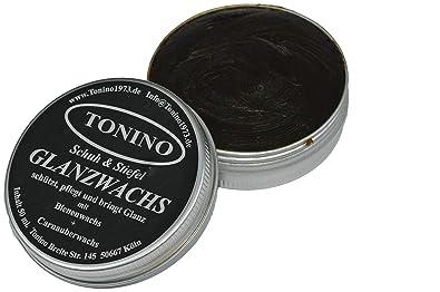 tonino schuhe