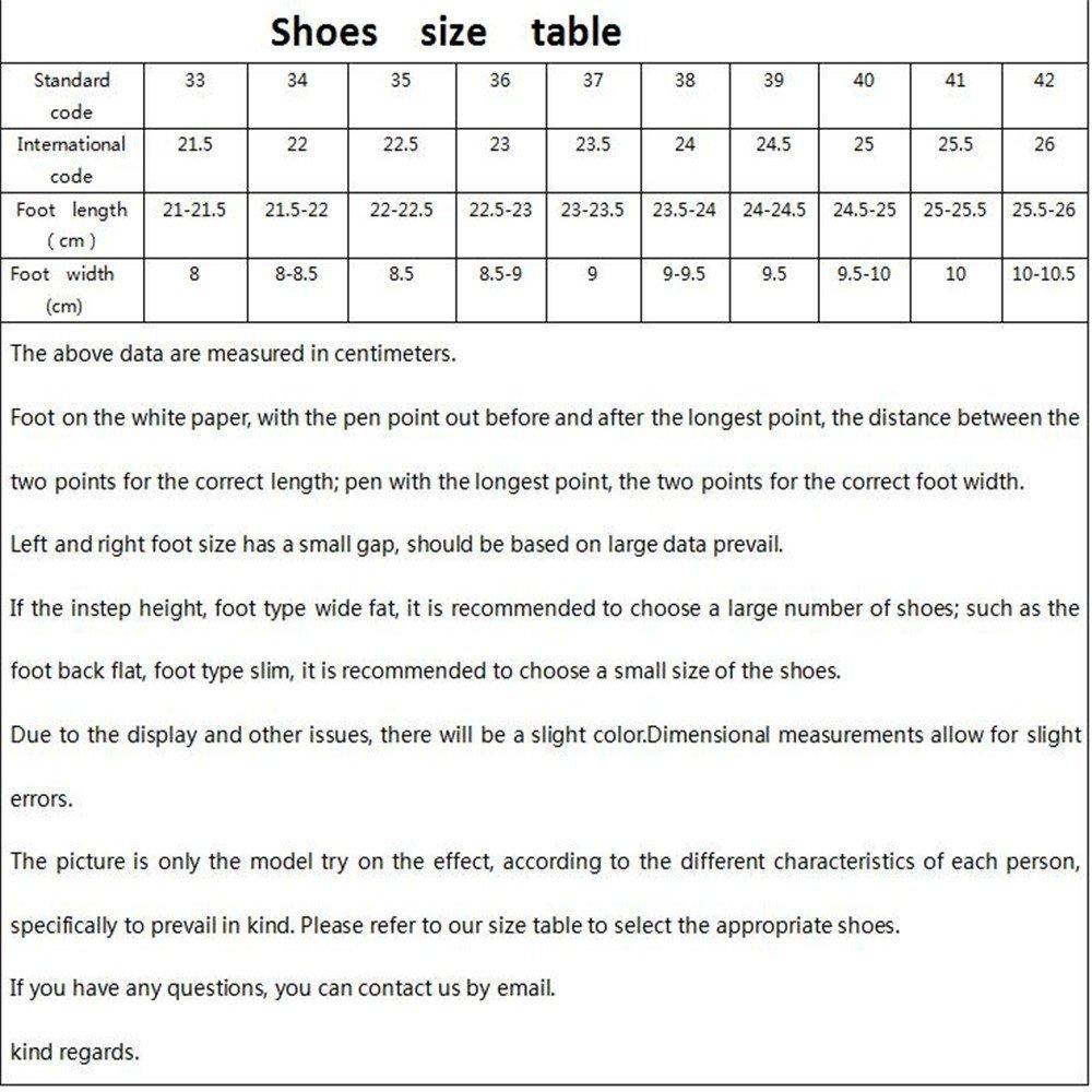HXVU56546 Im Frühjahr Frühjahr Im Und Im Herbst Jahreszeiten Schuhe Mit Hohen Absätzen Modell T-Show Big Fett Und Schuhe Der Schwarze Frauen schwarz e132ed
