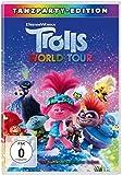Trolls World Tour - Dance Party Edition