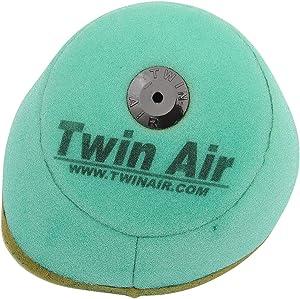 Twin Air Pre-Oiled Air Filter for 01-21 Kawasaki KX85