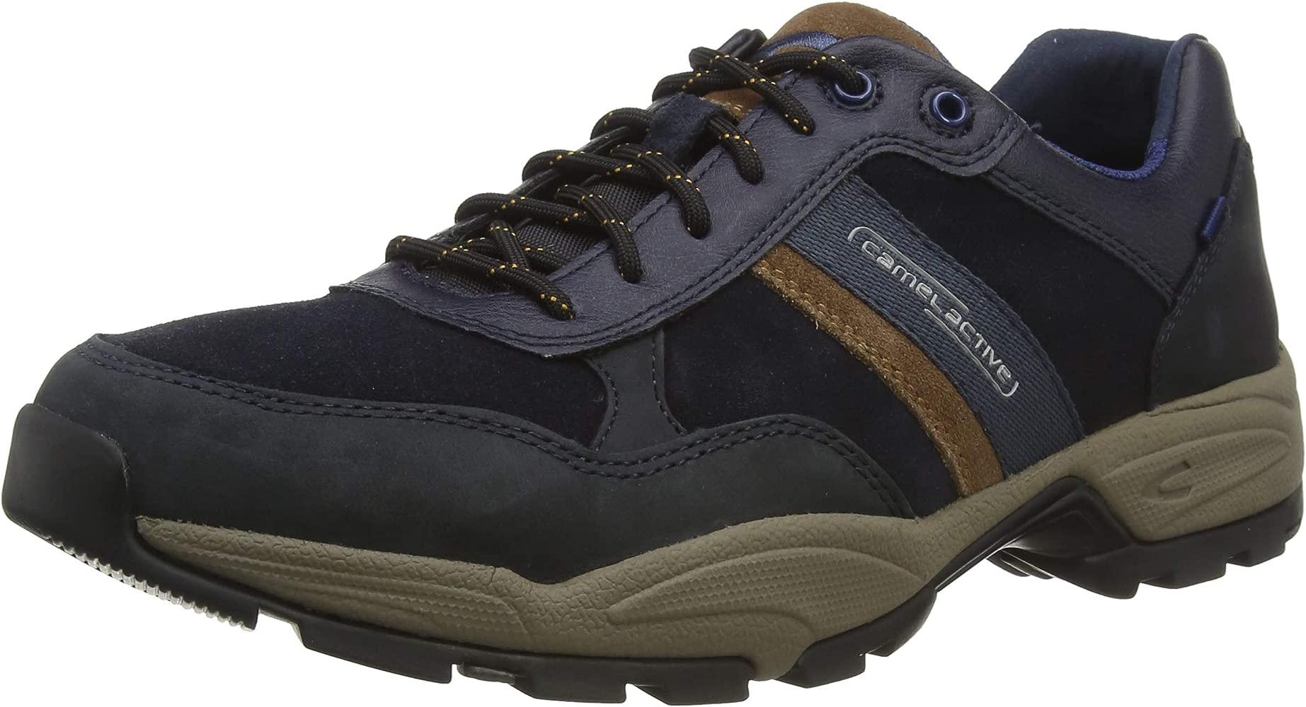 Men's Evolution 30 Outdoor Shoes