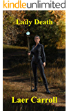 Lady Death (Confederation Tales Book 1)