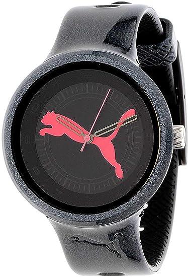 Reloj - Puma - Para Mujer - PU910682015
