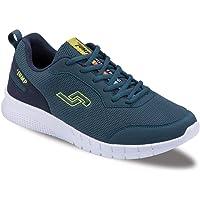 JUMP Erkek 21159 Spor Ayakkabı 21159