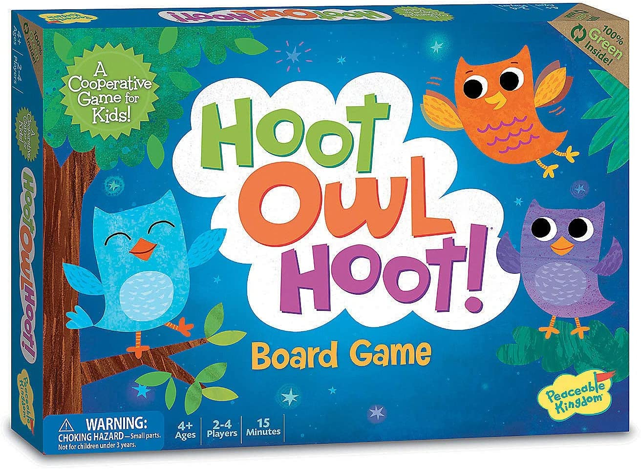 Top 20 Best Board Games For Kids (2020 Reviews & Buying Guide) 13