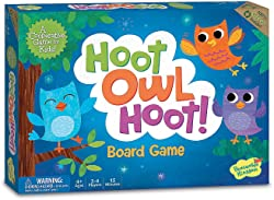 Top 20 Best Board Games For Kids (2021 Reviews & Buying Guide) 13