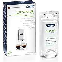 EcoDecalk mini 100ml descaler