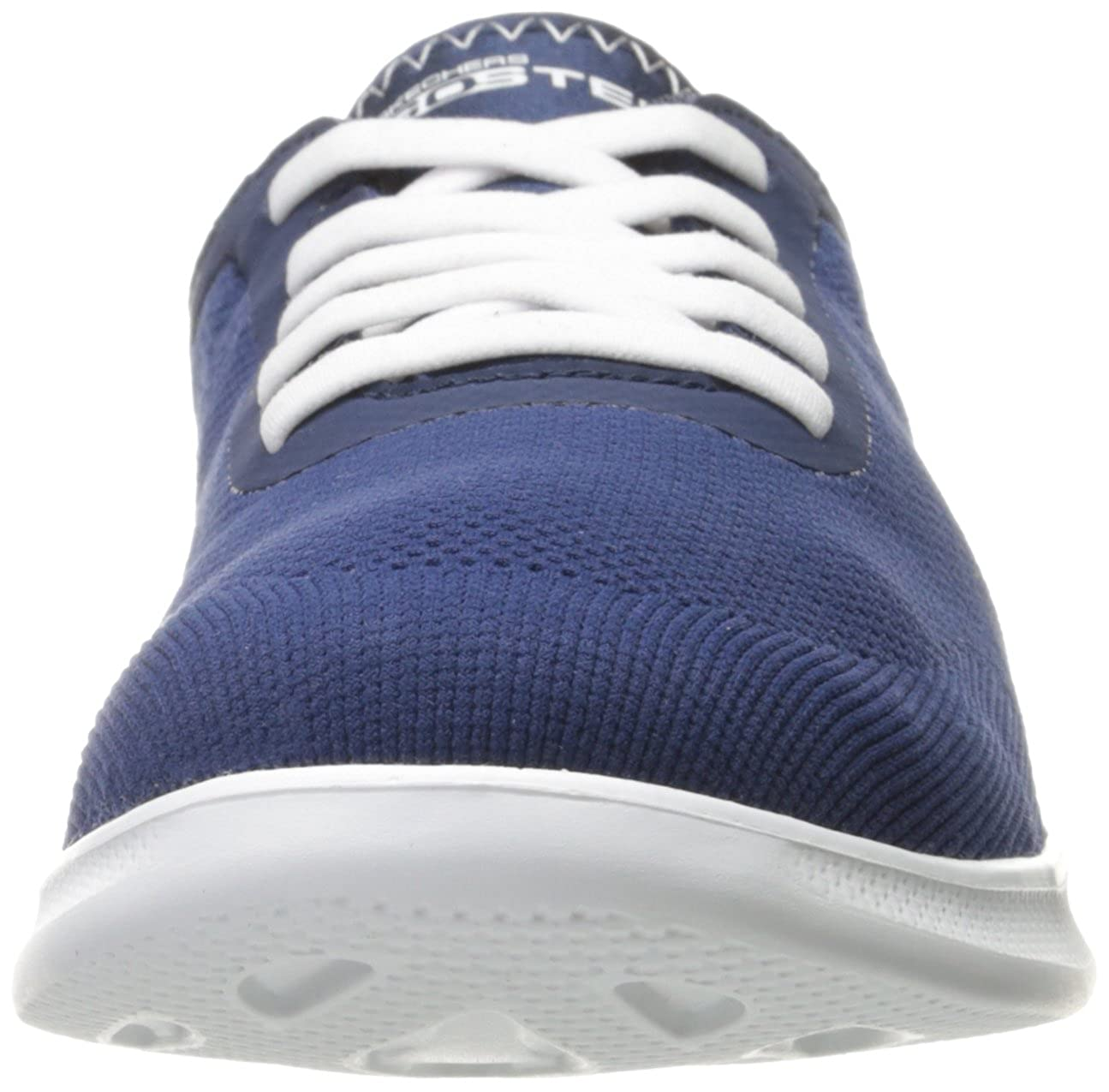 Zapatillas para caminar Lite Swerve Skechers Go Step B01N7049WX Step Go Lite eccc76