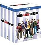 Big Bang Theory T1 T9
